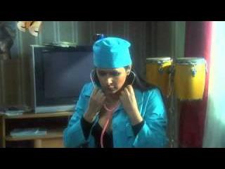 Галыгин.ру (врач Арефьева Лидия)