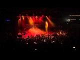 Yngwie J. Malmsteen Live 2