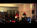 Jamming Guitar Gods Festival ft. Yngwie Malmsteen, Steve Vai, Nicko McBrain and Rudy Sarzo