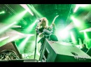 Children of Bodom - Live at Resurrection Fest 2015 (Viveiro, Spain) [Full show]