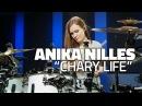 Anika Nilles Chary Life Drumeo
