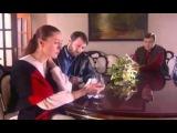 Убойная сила 2 сезон 9 серия [Миссия выполнима] (2001 год) (Русский сериал)