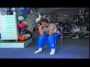 Физические тренировки у больных ИБС
