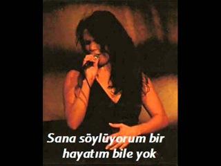 Yasmin Levy La Alegria Türkçe Çeviri