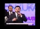 DANUT ARDELEANU - CAND TI-E MILA DE SARAC (Necenzurat - Antena Stars)