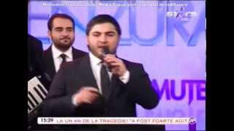 DANUT ARDELEANU - CAND TI-E MILA DE SARAC (Necenzurat - Antena Stars) » Freewka.com - Смотреть онлайн в хорощем качестве