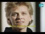 Peter Cetera Glory Of Love Subtitulado En Espa