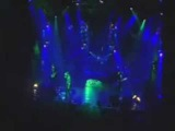 Danzig-Glenn Danzig,Joey C., Todd Youth ,Howie Pyro