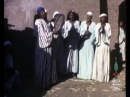 Гавейзи FOLK LIFE IN UPPER EGYPT 1978 1982 Giovanni Canova Music and Dance part 5