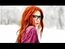 Female Vocal Trance Best of Chillstep March 2016 - Chillout Mix 2016 (Future Bass Trap) ( 22)