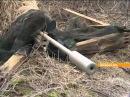 Невидимые войска: как работают снайперы-разведчики