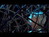 Helene Fischer TV Show - Helene the Acrobat