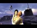 Half-Life 2: BETA - E3 Leaked Demo - 2016 Update 【60FPS】Люди из сопротивления нам понадабятся -))