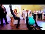 Прикольные очень смешные и пошлые конкурсы на свадьбе