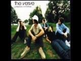The Verve - Velvet Morning Britpop