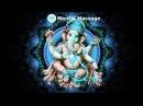 Мощная аффирмация для привлечения Богатства - Мантра Ганеша на деньги  Ganesh Mantra money