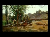 Encyclopedia Channel 283 Жан Батист Камиль Коро