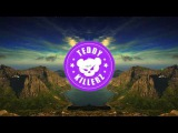 KSHMR &amp Marnik - Bazaar Magnace Remix
