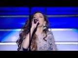 24.Lilit Hovhannisyan-TRELOGIE [LIVE] 2015