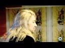 David Garrett Plays LISTEN Unofficial Video IMEN CHERIF
