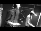 ADAM EVALD &amp CHAMBER ORCHESTRA - Love Knuckles Peace Dove Map Of Mistakes (MM Studio Session)