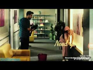 Mehmet & Melike || Hoşunamı gidiyor?