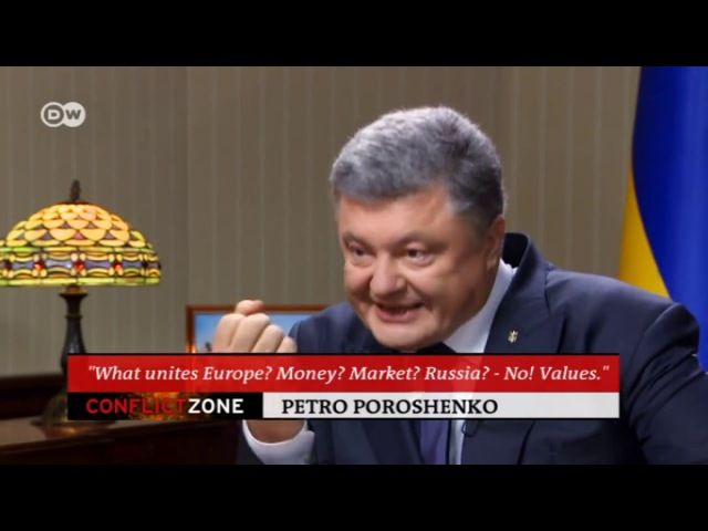 Is Ukraine violating ceasefire regulations | Conflict Zone