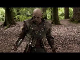 «Воины дракона» (2015): Трейлер / http://www.kinopoisk.ru/film/663302/