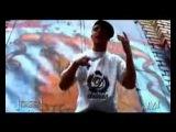 Ozols feat Awakum Rekvi