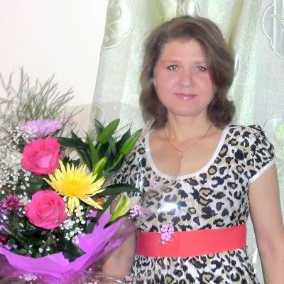 Тамара Бояркина