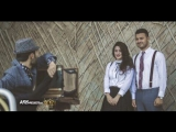 Sohbet Kasymow - Goz onumde [2015] rozi clip