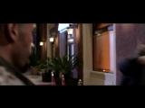 Трейлер фильма «Бойка_ Неоспоримый 4» (Boyka_ Undisputed 4)