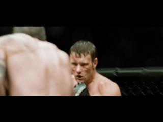 «Воин» |2011| Режиссер: Гэвин О'Коннор | драма