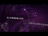 Coldplay - Atlas  «Голодные игры: И вспыхнет пламя».