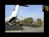 Впервые в мире армия России в Сирии бросила в бой боевых роботов