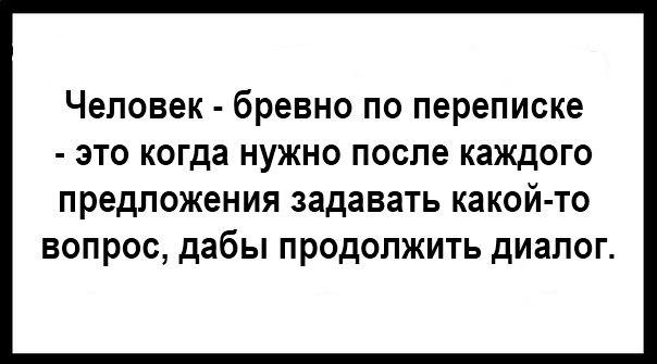 http://cs633331.vk.me/v633331151/227a2/u_0Oh_cUNZ8.jpg