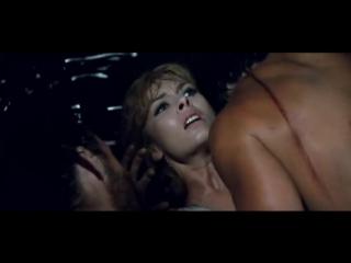 Неукротимая Анжелика / Indomptable Angélique [1967]