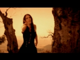 06. Within Temptation - Angels