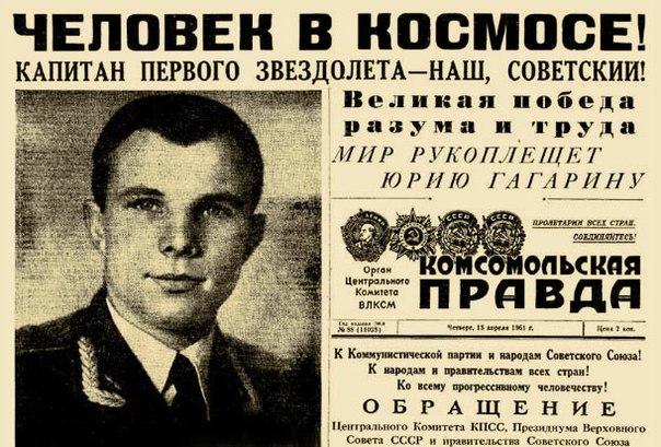 Дмитрий Ивахненко, Луганск - фото №4