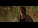 Kai.po.che.2013.BDRiP.Hindi.x264.VOSTFR-www.film-complet.com