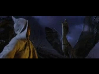 Эрагон _ Eragon (2006) Трейлер [720p]