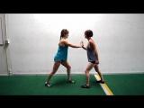Partner Workouts - 23 Partner Exercises