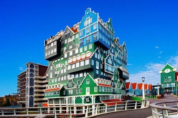 2 х комнатные квартиры в северном белгород