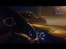 Skoda Octavia Rs 2,5TFSI Loba(500hp) vs Subaru Impreza GRB([хз)4