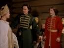 Исторический фильм. В начале славных дел (1 серия) 1980
