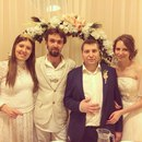 Егор Романов фото #38