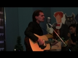 Предпремьерный показ фильма «SOS, Дед Мороз или Всё сбудется!» в СИНЕМА