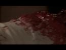 Стэйси: Атака зомби-школьниц (Stacy) 2001