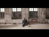 Kanye West - All Day / I Feel Like That