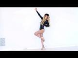 Victoria Justice Jerk Off Challenge 2.0 vk.com/hotmusicvideo